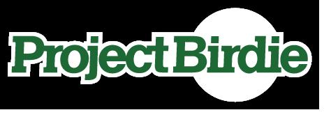 Project Birdie