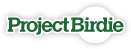 Project Birdie For People Who Golf